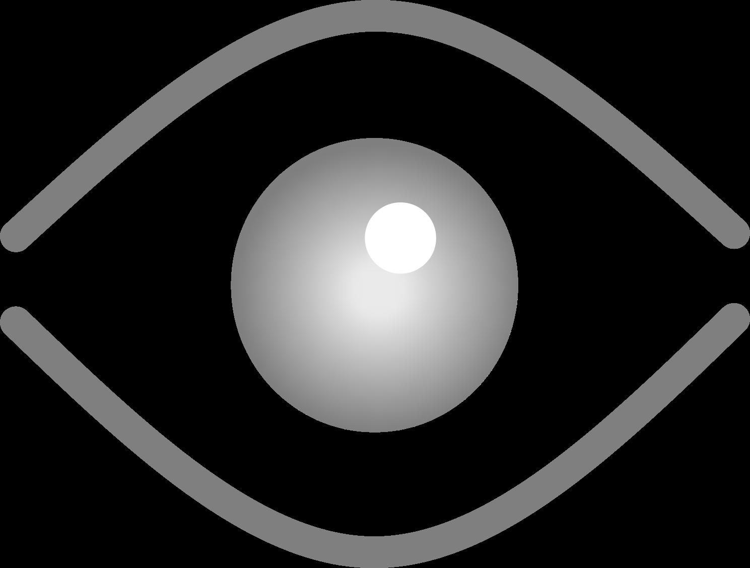 Augenärztin Dr. Kathrin Mörth